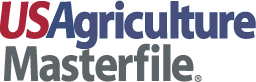 USAgriculture Masterfile