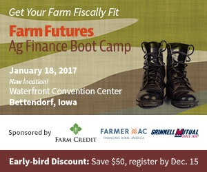 farmfuturesbootcamp17_earlybird_300x250