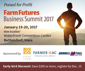 farmfuturesbusinesssummit17_earlybird_300x250
