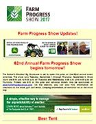 farmprogressshow_previewthumb