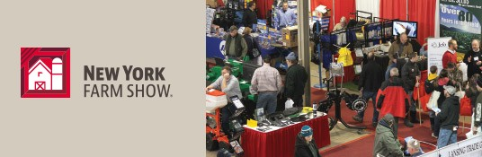 new_york_farm_show_536x175_2017