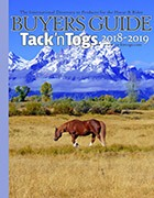 Tack 'n Togs Buyers Guide