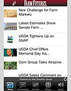 FarmFutures_App140x180