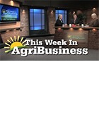 This-Week-in-Agribusiness–140px-wide