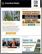 csd-and-fin-crop-news-weekly140x180-graphic-for-marketing-website