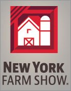 New York Farm Show